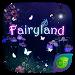 Download Fairy Land GO Keyboard Theme 4.5 APK