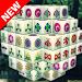 Download FAIRY MAHJONG - New 3D Majong 9.1 APK