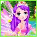 Download Fairy Princess World 1.0.8 APK