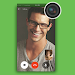 Download Fake video call - FakeTime for Messenger 2.2.93 APK