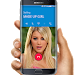 Download Fake call 3.0 APK