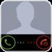 Download Fake phone call 3.0 APK
