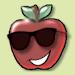 Download Falling Apple 1.0 APK