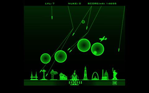 screenshot of Fallout Pip-Boy version 1.2