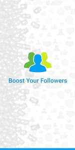 Download Famestar for Real Instagram Followers & Likes 1.1 APK