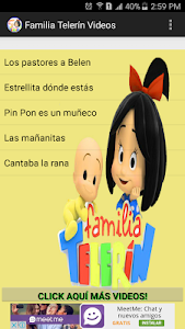 Download Familia Telerin Videos 2.0 APK