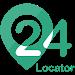 Download Family Locator 1.2.4 APK