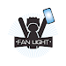 Download Fan Light 1.0.5 APK