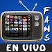 Download Fans TV 1.2 APK