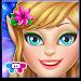 Download Fantasy Resort 1.0.4 APK