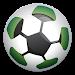Download Draft Fantasy Football (Soccer) for Premier League 3.3.5 APK