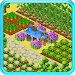 Download Farm Wonderland 3.1 APK