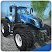 Download Farming simulator 17 mods 1.7 APK