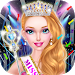 Download Fashion Doll - Beauty Queen 1.0 APK