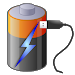 Download Fast Charge 3.308.100307 APK