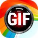 Download GIF Maker, GIF Editor, Video Maker, Video to GIF 1.3.5 APK