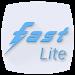Download Fast Lite - Social App + Twitter 2.8.0 APK