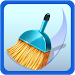 Download Fast Phone Cleaner 1.0 APK