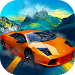 Download Fast Police Car Chase 3D 1.2 APK