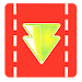 Download Fast Video Downloader For All 1.2 APK