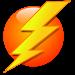 Download FastVPN - Free Secured Unlimited Fast VPN Proxy 1.4.5 APK