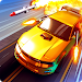 Download Fastlane: Road to Revenge 1.37.0.5427 APK