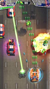 Download Fastlane: Road to Revenge 1.38.1.5489 APK