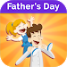 Download Father's Day Greeting Cards Maker 3.0 APK