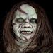 Download Fear your Friends 11.0 APK