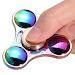 Download Fidget Hand Spinner 1.15 APK
