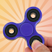Download Fidget Spinner (30 models) + Workshop 1.0.9 APK