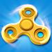 Download Fidget Spinner Master 1.2 APK