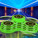 Download Fidget Spinner Racing - Endless Stunt Fun 2.2 APK