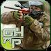 Download Fields of Battle 2.14 APK
