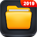 Download File Manager & Clean Booster 1.8.2 APK