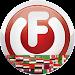 Download FilmOn Live TV FREE Chromecast  APK