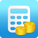 Download Financial Calculators 2.9.5 APK