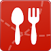 Download Find Dining Restaurant Finder 1.2.1 APK