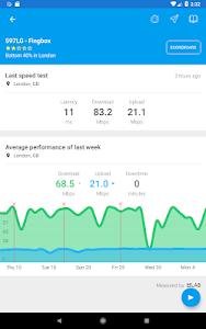 Download Fing - Network Tools 7.3.1 APK