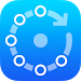 Download Fing - Network Tools  APK