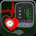 Download Finger Blood Pressure BP Scanner Calculator Prank 3.0 APK