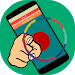 Download Finger Gym Hoop 1.0.0 APK