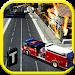 Download Fire Truck Emergency Rescue 3D 1.2 APK