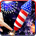 Download Fireworks – simulator 1.480.0.74 APK