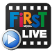Download Firstmedia Live 2.1 APK