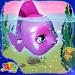 Download Fish Aquarium Management Sim 1.0.1 APK