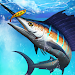 Download Fishing Championship 1.2.6 APK