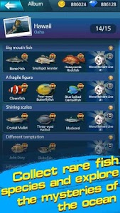 Download Fishing Championship 1.2.3 APK