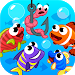Download Fishing 1.1.7 APK