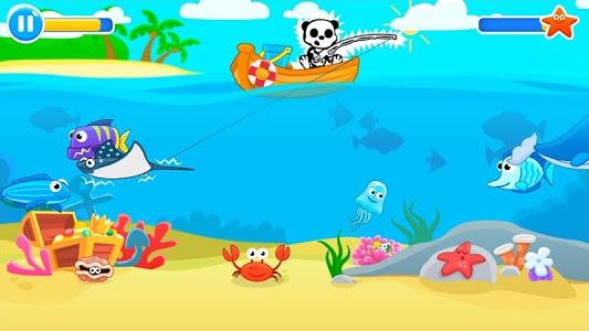 Download Fishing 1.1.7 APK